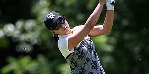 Pak, Pettersen ahead at State Farm