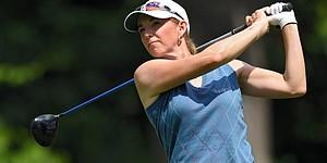 Tschetter still has 'some good golf left'