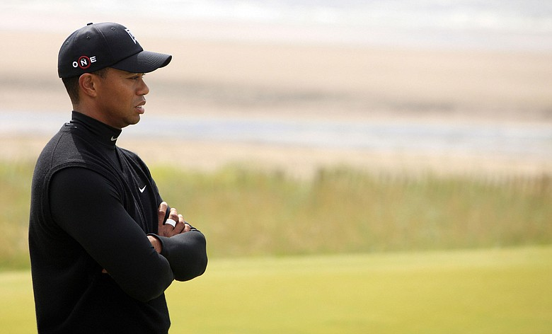 The Golfweek Fantasy Aces believe Tiger will have no problem bouncing back from that missed cut this week at the Buick Open.