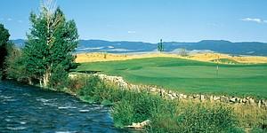 Golfweek's Best Deals: Montana