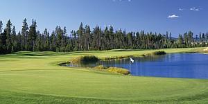 Golfweek's Best deals: Sunriver Resort
