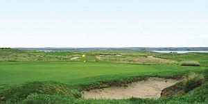 Golfweek's Best Deals: Nebraska