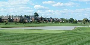 Golfweek's Best deals: Kentucky