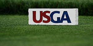 "Hansen's ""A Difficult Par"" wins USGA Book Award"