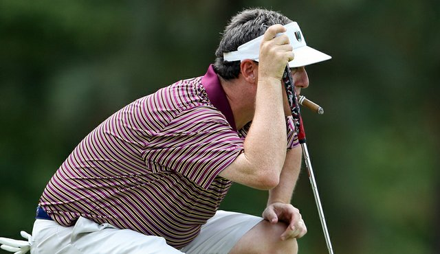 Mike McCoy is 15th in the Golfweek/amateurgolf.com Player Rankings.
