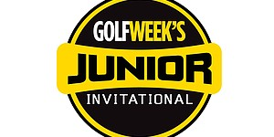 Golfweek Junior Invitational: Complete field list