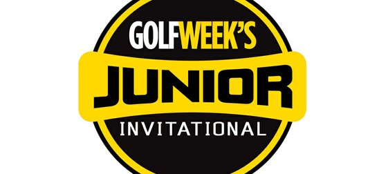 Golfweek Midwest Junior Invitational open to GJT players