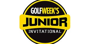 The field: Golfweek Junior Invitational