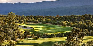 Golfweek's Best deals: New Mexico