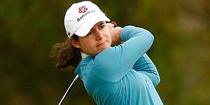 Lorena Ochoa: A career snapshot