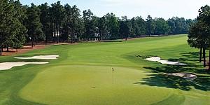 Golfweek's Best deals: Pinehurst No. 2