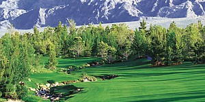 Golfweek's Best: Casino Courses, 2013