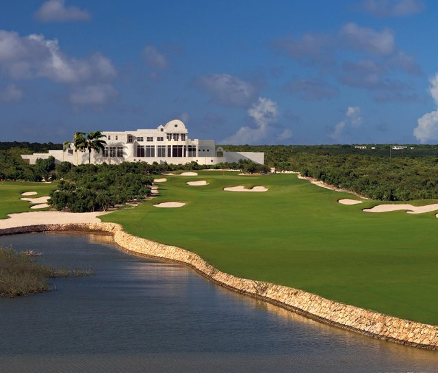 Temenos Golf Club will reopen on Dec. 19.