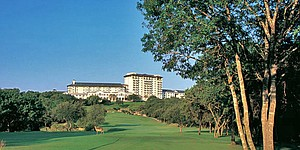 Golfweek's Best deals: Barton Creek