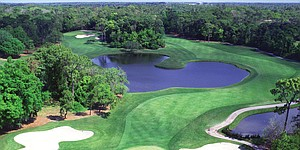 Pro Links' 11th-hour deal saved Tampa Tour stop