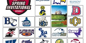 Golfweek Spring Invitational preview