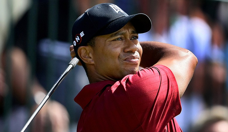 The Tiger Woods Learning Center continues to thrive as Woods remains on indefinite leave from the PGA Tour.
