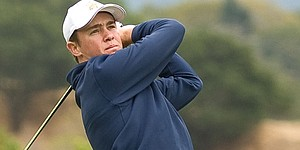 Cal in control at Arizona Intercollegiate