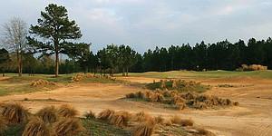 Golfweek's Best deals: Pine Dunes
