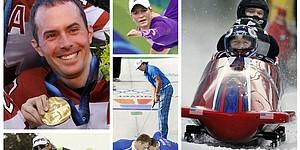 Monday Scramble: 2016 Olympics preview