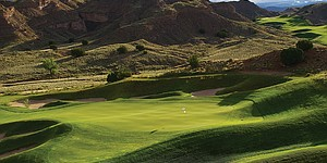 New Mexico: Land of quality public access golf