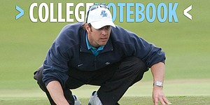 Toreros on the rise with Mickelson at the helm