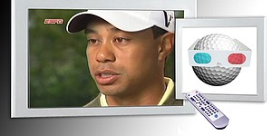 Monday Scramble: Masters in 3-D preview