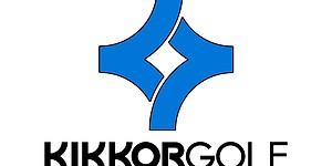 Operation Kikkor Golf: Part 3