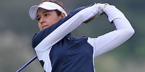 Staff picks: U.S. Women's Amateur