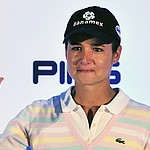 40 reads: Lorena Ochoa ends LPGA career on top, shifts gears to family