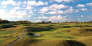 Golfweek's Best Deals: Golf getaways