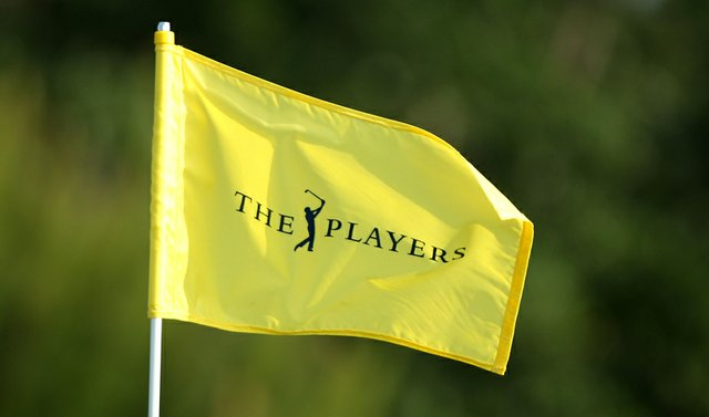 Fantasy Aces: The Players Championship | Golf News at Golfweek