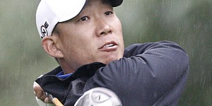 Kim out 10-12 weeks after thumb surgery