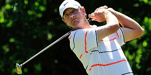 Glover grows from Sawgrass experience