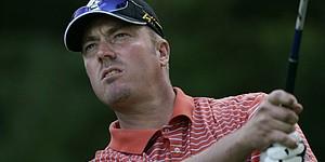 Wetterich wins Nationwide's Louisiana Open
