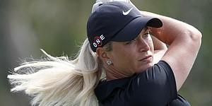Pettersen among trio of Bell Micro leaders