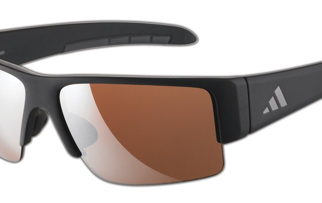 Adidas Retego sunglasses