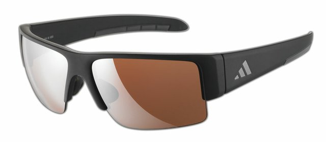 http://golfweek.media.clients.ellingtoncms.com/img/croppedphotos/2010/05/23/adidas-retego-sunglasses_t640.jpg?a6ea3ebd4438a44b86d2e9c39ecf7613005fe067