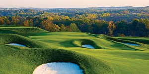 Golfweek�s Best Courses You Can Play