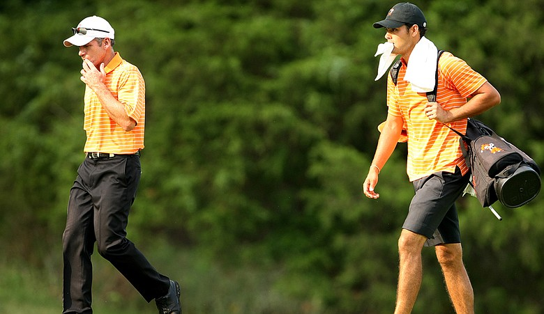 Can Oklahoma State come out on top in match play?