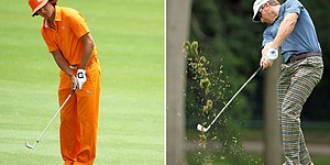 Which Rickie/Ricky do you prefer?