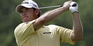 Westwood ready to roll at Ryder Cup