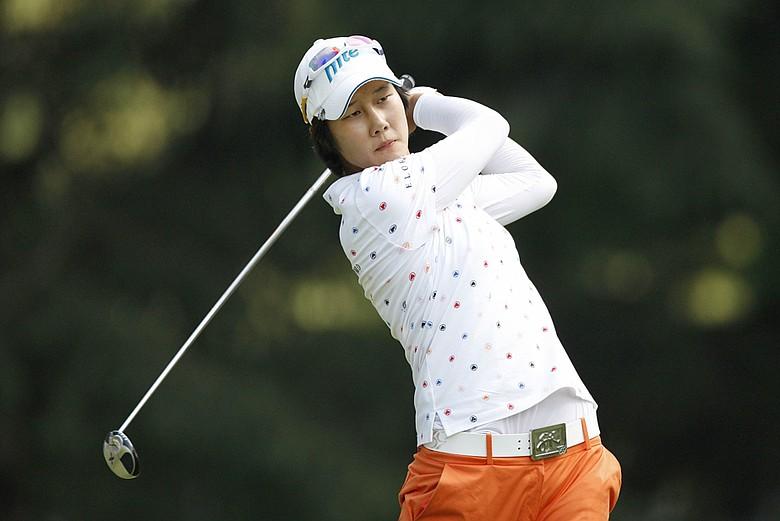 Song-Hee Kim