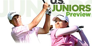 Complete 2010 U.S. Juniors coverage
