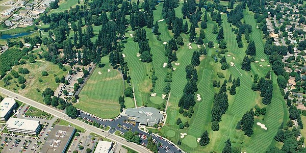 Pacific Coast Am offers test run for 2016 NCAAs at Eugene CC