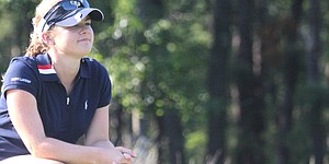 AJGA All-Stars reflect on junior careers