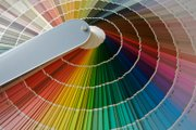 2010 Color Trends Forecast