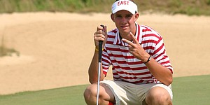 Junior diary: Mohawks, Canon Cup and Jr. PGA