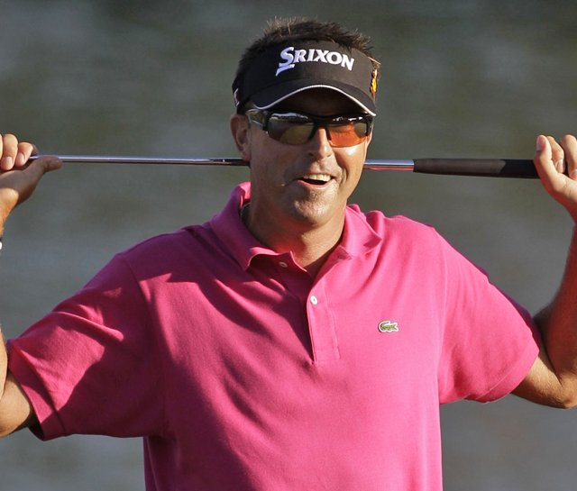 Robert Allenby