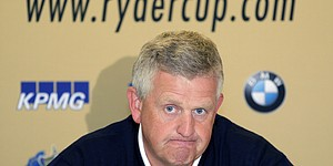 U.K. tax rules could hamper Ryder Cup